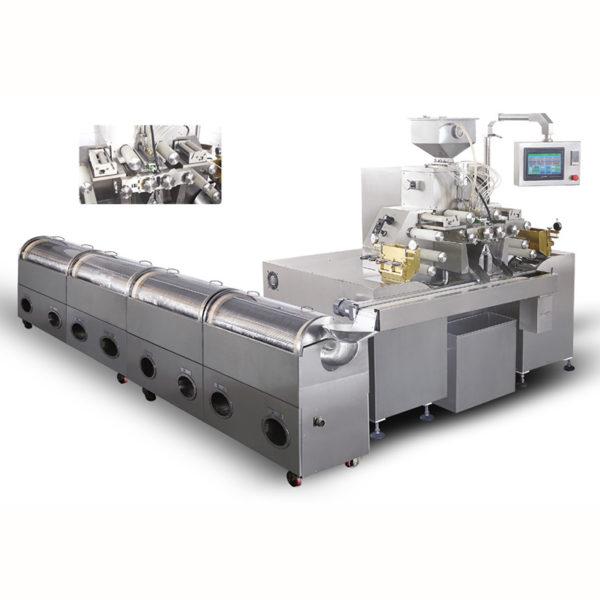 softgel-encapsulation-machine-2