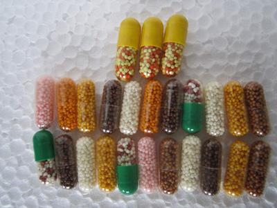 capsule-filling-machine-sample-2