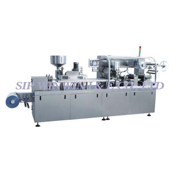 blister-packing-machine-dpp-260h2