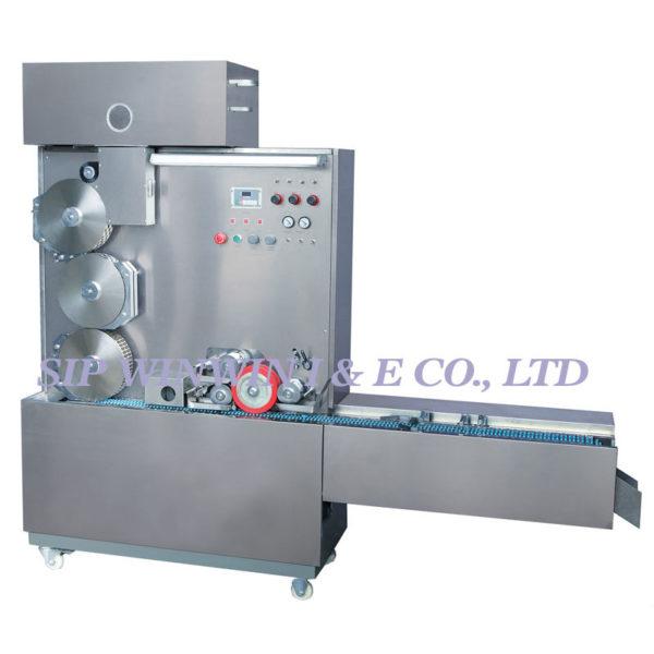 capsule-printing-machine