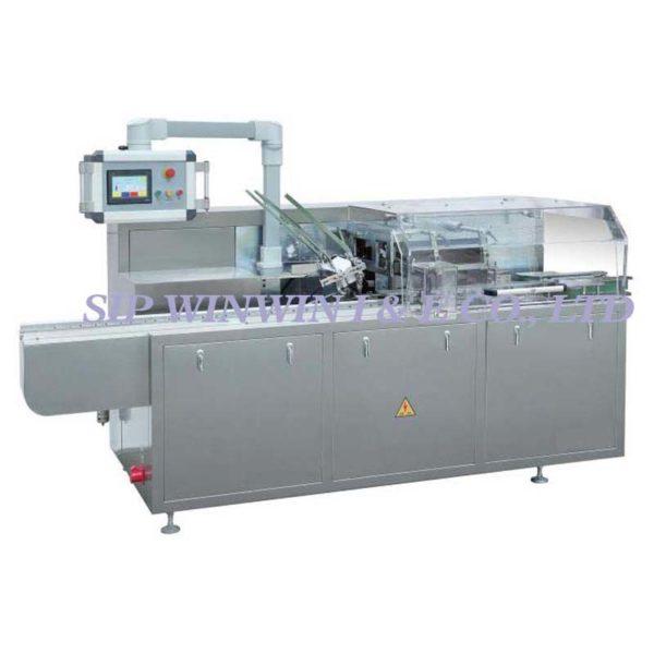carton-packing-machine-wzh-120