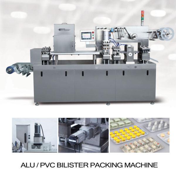 blister-packing-machine-dpp-180h-alu-pvc