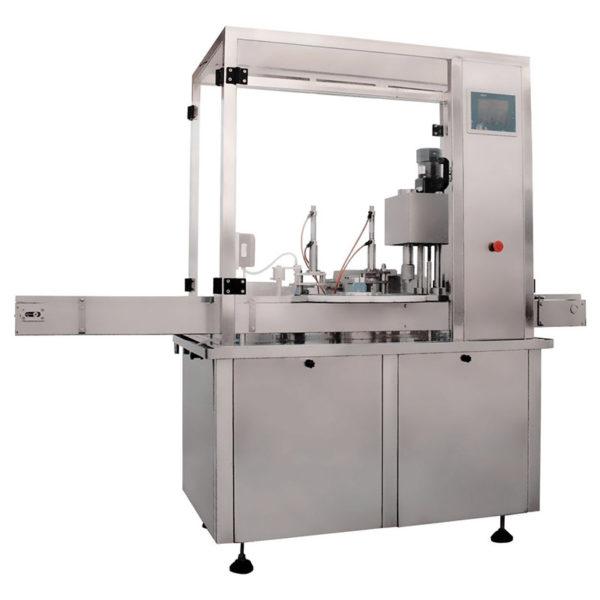 eyedrop-filling-machine