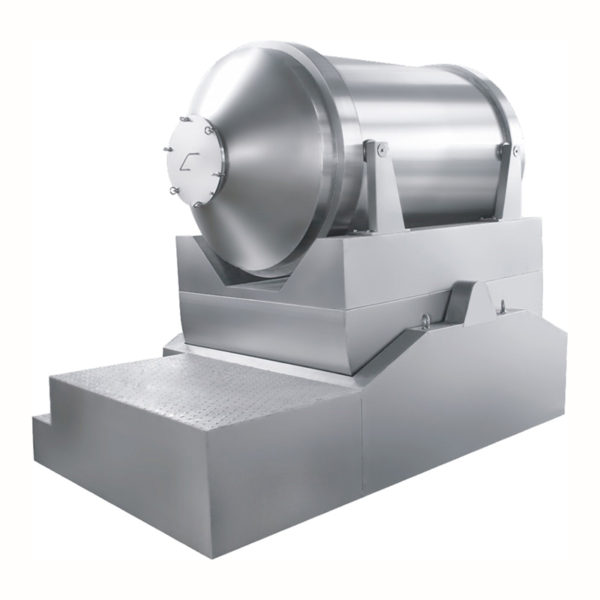 2d-movement-mixer