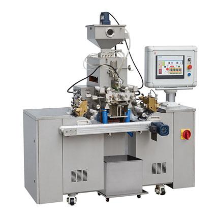 rg0-8-110-softgel-encapsulation-machine